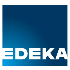 Die new Edeka home brand