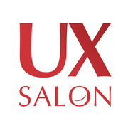 UX Salon Berlin